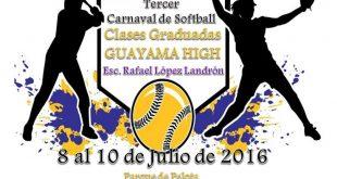 torneo_clases_guayama