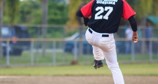 guayama_baseball_infantil