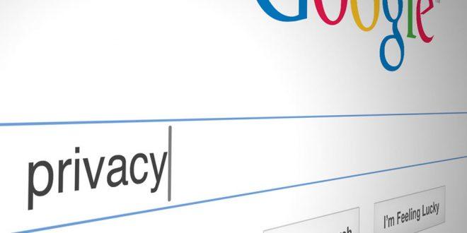 ¿Cuán bien conoce Google a sus usuarios?