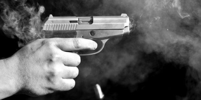 Asesinan a tiros a un hombre en Guayama