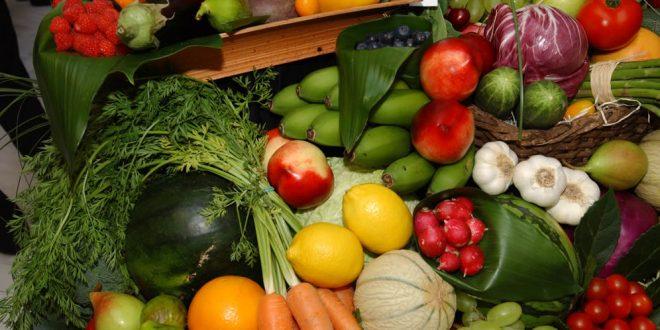 Otra edición del Agromercado Caribe