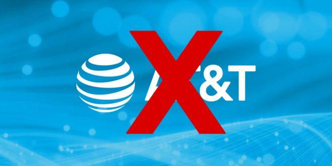 AT&T vende sus operaciones de Puerto Rico e Islas Vírgenes