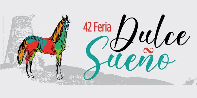 Celebran Feria Dulce Sueño