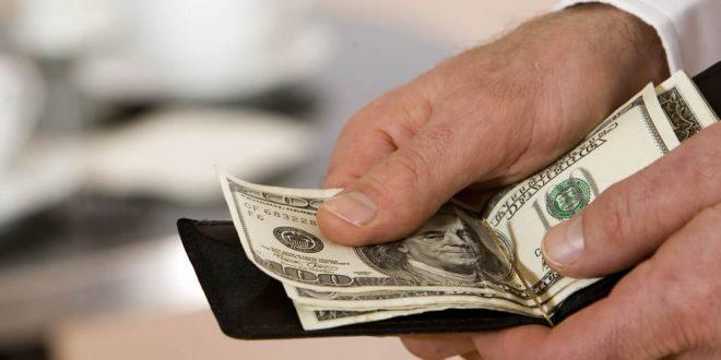 Prepárate que mañana pagas más