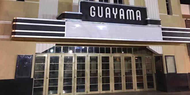 FEMA aprueba fondos para reparar el Teatro Guayama