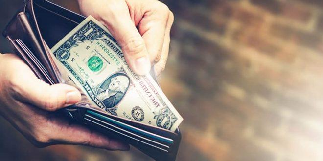 En ley aumento al salario mínimo estatal